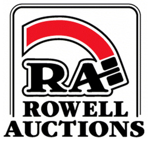 Multi-Property Auction, Nov 9