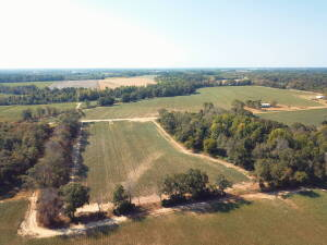 49.69± Acres Crop & Woodlands