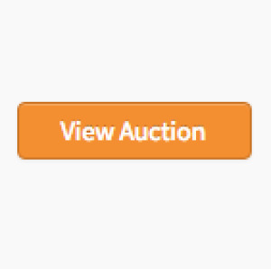 Late Notice Equipment Auction