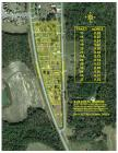 12 Residential Lots With Recreational Area  Joe Wright Dr & Culpepper Rd. Cordele, GA