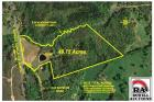 49.75± Acre Development Tract  US Hwy 29, North & Old Royston RD