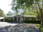 Office Building In Excellent Location ~ 2303 Bemis Road Valdosta, GA 31602