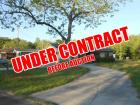 UNDER CONTRACT: 3 Ranch Style Home ~ 217 Ten Mile Road Fitzgerald, GA 31750