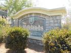 The Highland Subdivision ~ Lots 13-16 ~ Whithorn Way Valdosta, GA 31605