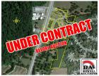 UNDER CONTRACT: 7± Acre Development Tract ~ Macey Drive Valdosta, GA 31602