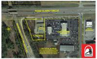 Reserved Lifted!! Commercial Building in Prime Location, 4064 Ross Clark Circle, Dothan, AL