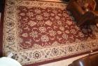 Large Area Rug 10' x 6 1/2'
