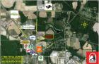 ABSOLUTE AUCTION | 17 Acres | Prime Commercial Tract | Moultrie, GA