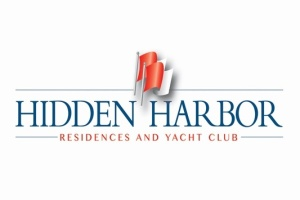 3 BED, 3 BATH CONDO WITH ELEVATOR | (Unit 25) 12 HIDDEN HARBOR ROAD, BRUNSWICK, GA 31525
