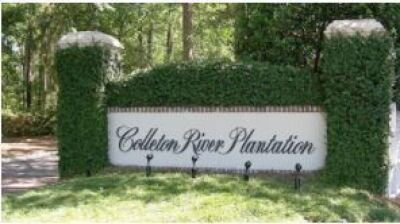 Project: Luxury Homesite | Colleton River Plantation | 13 Hawthorne Rd., Bluffton, SC