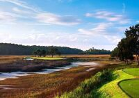 Project: Luxury Homesite | Colleton River Plantation | 13 Hawthorne Rd., Bluffton, SC - 3
