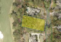 Project: Luxury Homesite | Colleton River Plantation | 13 Hawthorne Rd., Bluffton, SC - 5