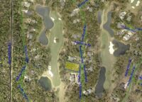 Project: Luxury Homesite | Colleton River Plantation | 13 Hawthorne Rd., Bluffton, SC - 6