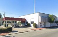 Commercial/Retail Building | Great Location | 120 S. Lee St., Kingsland, GA - 2