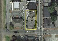 Commercial/Retail Building | Great Location | 120 S. Lee St., Kingsland, GA - 3