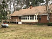 4 Bedroom, 3 Bath Home on 7± Acres | 253 Pine Meadows S/D Rd. Moultrie, GA - 3