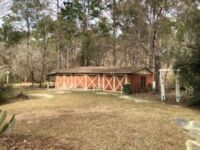 4 Bedroom, 3 Bath Home on 7± Acres | 253 Pine Meadows S/D Rd. Moultrie, GA - 4