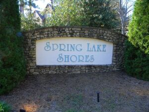 23 SUBDIVISON LOTS OFFERED AS A PACKAGE | BARTOW, COBB, DOUGLAS & PAULDING COUNTIES, GA