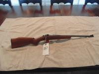 Oregon Arms, Chipmunk Rifle 22 S L  Or L R