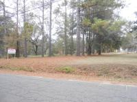 1.66± Acre Commercial Tract - Old Boston Road Thomasville, GA