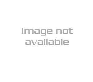 Keystone Sporting Arms, Cricket 22 LR, Bolt Action Serial