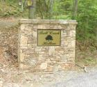 1.053 ± Acre Residential Lot -:- Bell Creek Hollow, Hayesville, NC