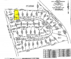 Lot 3 Quail Crossing -:- Covey Run, Ellaville, GA