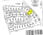 Lot 10B & 11, Quail Crossing -:- Covey Run, Ellaville, GA