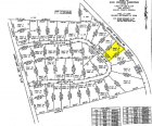 Lot 12 Quail Crossing -:- Covey Run, Ellaville, GA