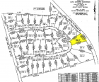 Lot 13 Quail Crossing -:- Covey Run, Ellaville, GA