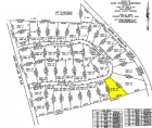 Lot 16 Quail Crossing -:- Covey Run, Ellaville, GA