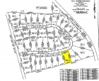 Lot 17 Quail Crossing -:- Covey Run, Ellaville, GA