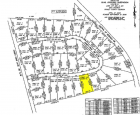 Lot 18 Quail Crossing -:- Covey Run, Ellaville, GA