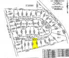 Lot 20 Quail Crossing -:- Covey Run, Ellaville, GA