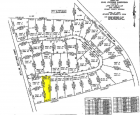 Lot 23 Quail Crossing -:- Covey Run, Ellaville, GA
