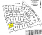Lot 25 Quail Crossing -:- Candy Cane Lane & Covey Run, Ellaville, GA