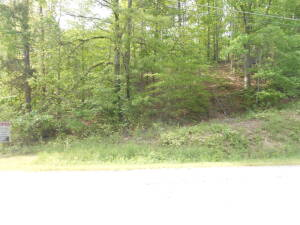 26± Acre Residential Tract Excellent Mountain Views Dahlonega, Georgia