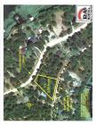 0.62± Acre Home Site with Frontage on Bartow Saunders Circle & Clearwater Dr.