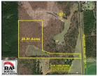 Excellent  Development Property 26.91± Acres, 5512 Rockmart Highway  Silver Creek, GA 30173 - NOW SELLING AT ABSOLUTE AUCTION