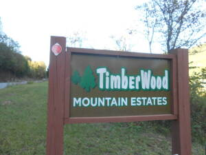 4 Mountain View Residential Lots Timberwood Mountain Estates, Timberwood Drive Marble, NC - Selling At Absolute Auction