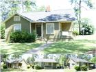 Excellent Home / Office, 815 East 17th Avenue, Cordele, GA