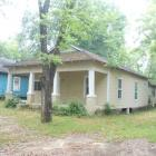 Absolute Auction - Fantastic Home, 216 Second Ave., Albany, GA
