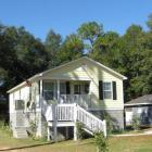 Excellent Income Potential, Sunny Lane, Albany, GA