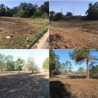 0.79 ± Acre Residential Lot, Warwick, GA