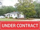 Under Contract - 7668 Eastman Road, Soperton, GA